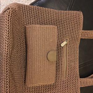 21f51802ca The Sak Bags - Sale ✨The Sak ✨ Bag w  matching Checkbook Cover!