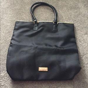 314c6546816 Versace Bags   Tote Bag   Poshmark