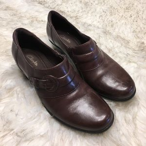 Clarks Shoes - Clarks Ankle Boots