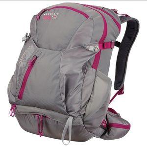 Mountain Hard Wear Handbags - Mountain HardWear Wandra 24 backpack