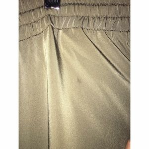 Lane Bryant Pants - NEW LANE BRYANT Palazzo Pant Sz 14/16