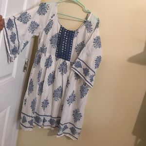NWT boutique dress!