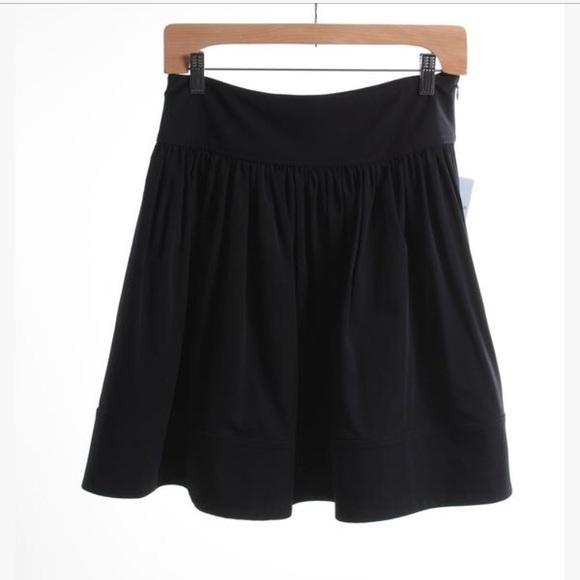 39 diane furstenberg dresses skirts dvf black