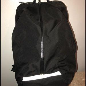 lululemon athletica Handbags - Authentic Lululemon back pack
