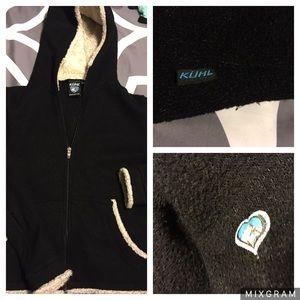 Kuhl Jackets & Blazers - Kuhl jacket size M