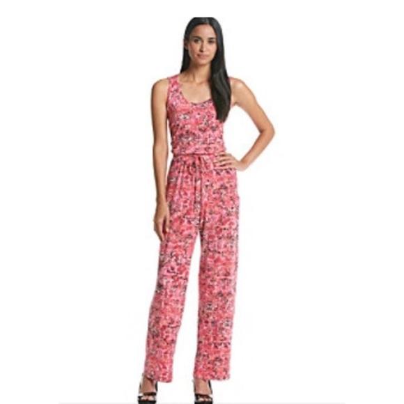 f5d72319515f Calvin Klein Jumpsuit