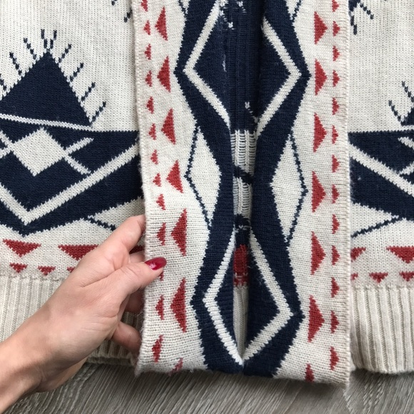Find great deals on eBay for tribal aztec cardigan. Shop with confidence.