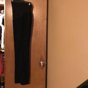 LOFT Pants - Black Loft dress pants