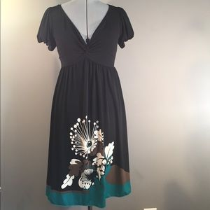 Sophie Max Dresses & Skirts - Sophie Max dress - Medium