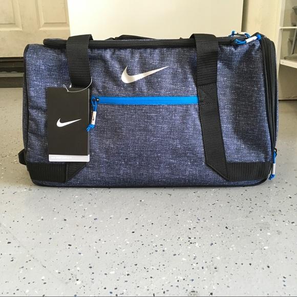 Nike Golf Sport Duffle 2bd79e1dedd53