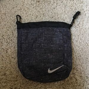 Nike Bags - Nike Valuables pouch c857db8d29235