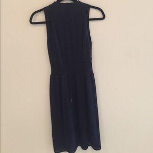 Missoni Dresses - Missoni Knit Wrap-Top Dress