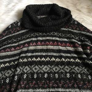 Eddie Bauer Sweaters - 🎓GRADUATION SALE🎓Eddie Bauer sweater