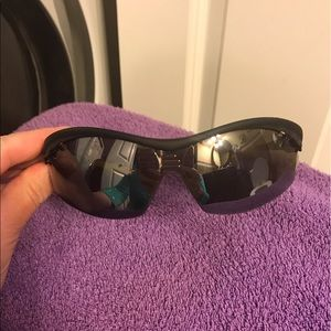 Iron Man Other - Men's sunglasses 😎