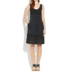 Madewell Dresses & Skirts - Flash sale 🎉NWT Madewell Eyelet Lovesong Dress