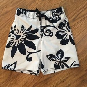 Excellent condition Old Navy swimsuit size XS