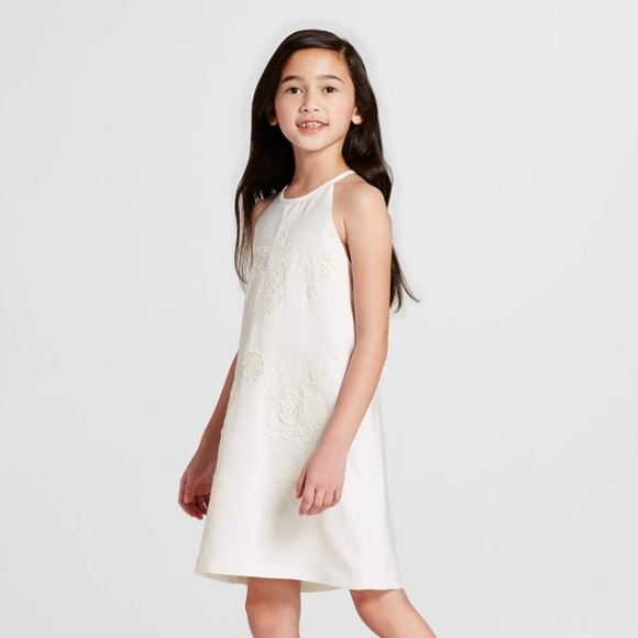 73f60443256 Victoria Beckham for Target Dresses