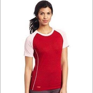 Outdoor Research Tops - Outdoor Research Tee