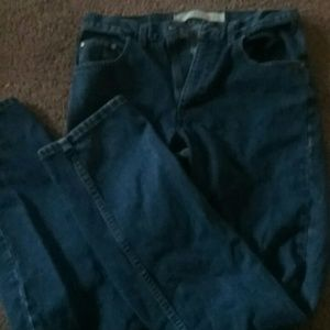 Other - Mens Arizona jeans