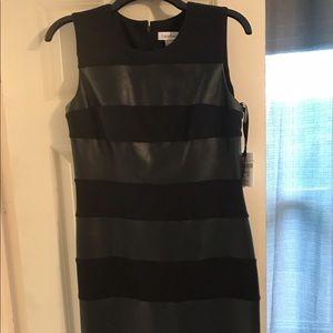 Brand new CK dress