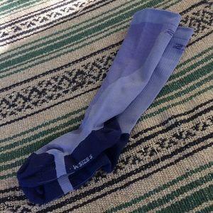 2xu Accessories - 2XU compression performance socks
