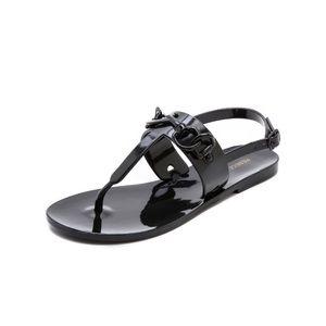 REBECCA MINKOFF Jelly Sandals