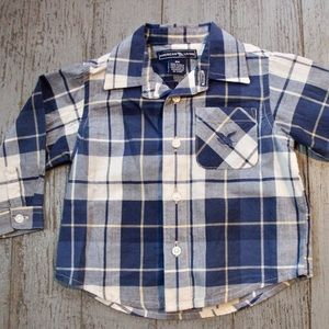 American Living Other - American living baby boy shirt size 6 Months