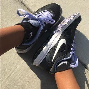 Nike Shoes - Nike revolution shoes