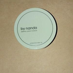 by nanda
