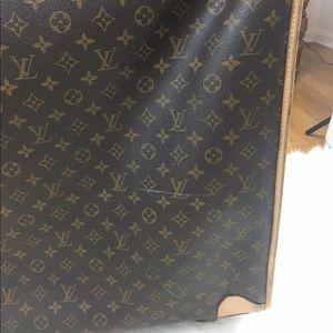 Louis Vuitton Bags - Louis Vuitton Pullman Luggage
