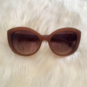 69e1bc01e53fe Women s Kate Spade Sherrie Sunglasses on Poshmark