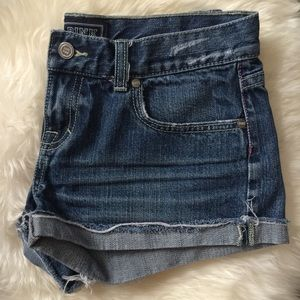 •SALE FOR $5• Victoria's Secret Pink Shorts