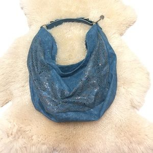 Big Buddha Handbags - Big buda purse