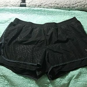 Danskin Now Pants - Cute Athletic Shorts