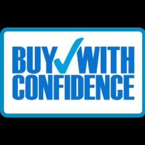 Accessories - Buy With Confidence! Top Rated! Fast Shipper!