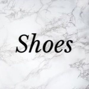 Category: Shoes