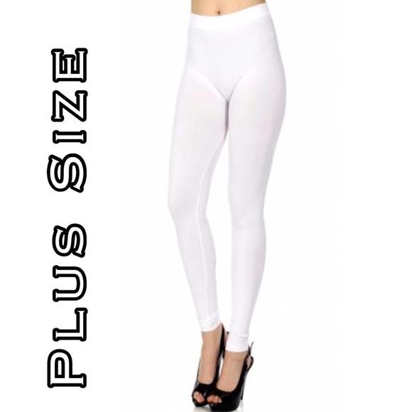 c6cc7e68763 Beauty Shines On Boutique Pants