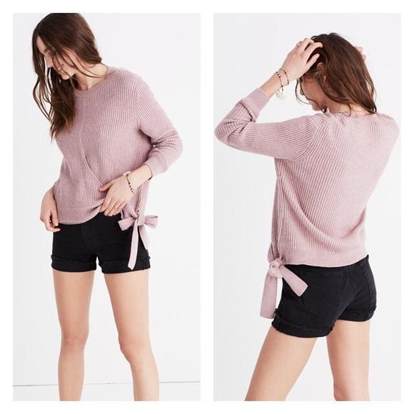 06ba1ec94 Madewell Sweaters