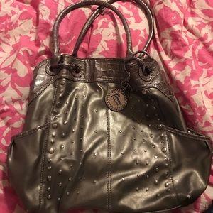 Genna De Rossi handbag