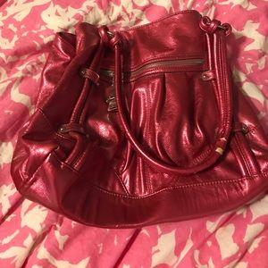 Genna De Rossi purse