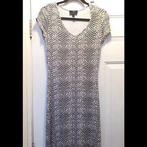 Tart Maternity Dresses & Skirts - Tart Collections Maternity Dress