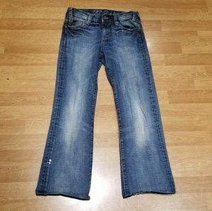 Mavi Denim - ☇Make Offer☇Mavi Lucas womens jeans