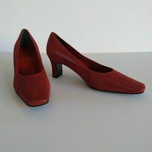 cd32ea54572 Nordstrom Shoes - Nordstrom - Red Heels