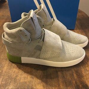 adidas Shoes - ADIDAS - TUBULAR INVADER STRAP m11 789c718dc