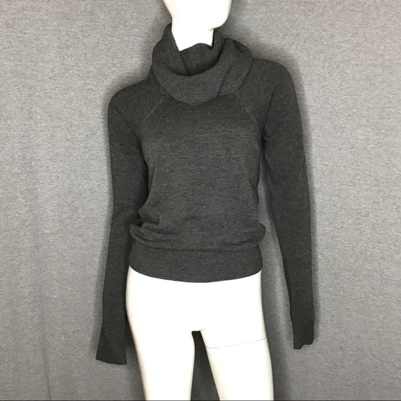 3ebdace283 Club Monaco Sweaters - CLUB MONACO Cowl Neck Sweater