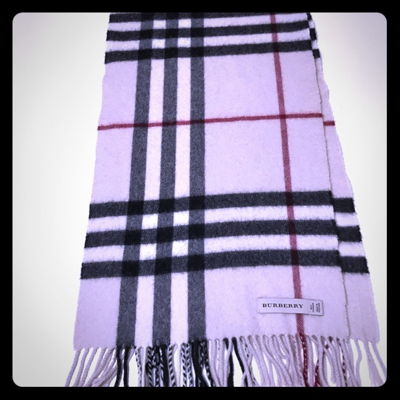 52 burberry accessories burberry scarf