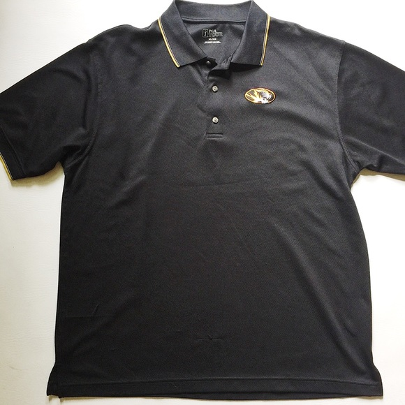 Pga Tour Clothing