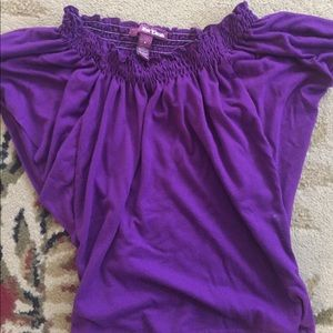 Epic Threads Other - Epic threads girls size small