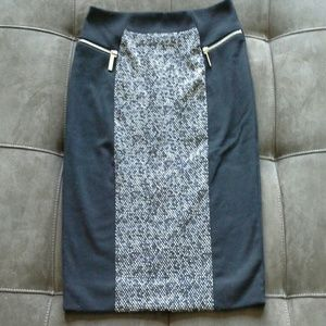 MICHAEL Michael Kors Dresses & Skirts - [Michael Kors] Pencil skirt size 4P
