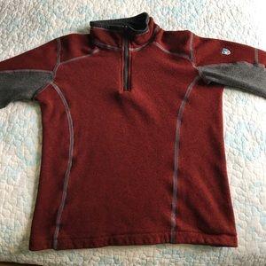 Kuhl Other - Kuhl boy's Kashmira size small (7-8) pullover